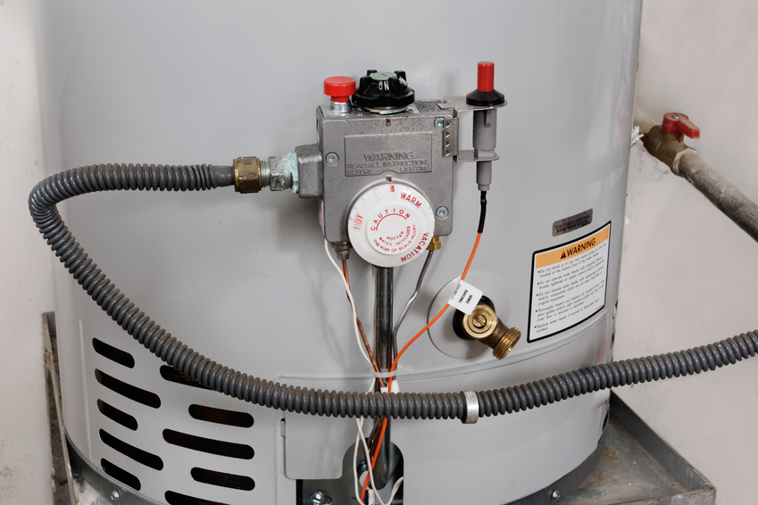 FAQ: Common Water Heater Questions and Answers